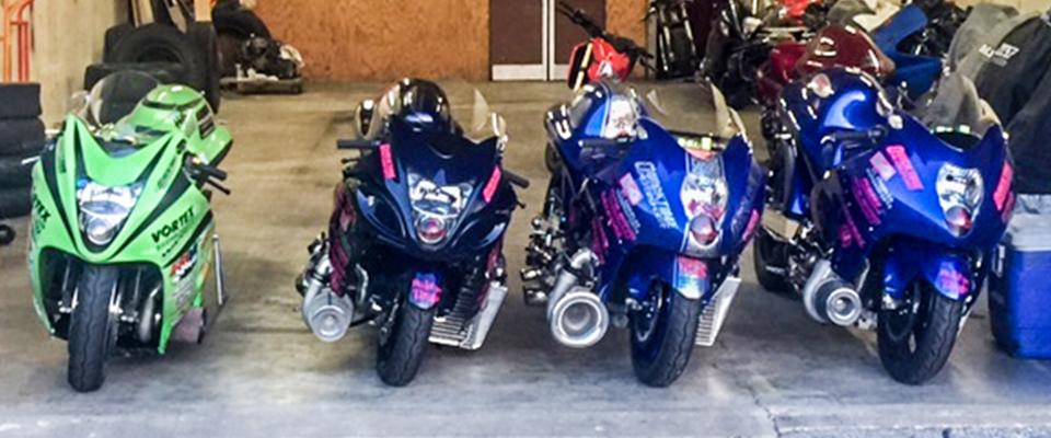Image Result For Harley Davidson Cylinder Head Porting Servicea